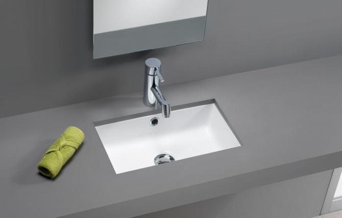 Vasca Da Bagno Sottopiano : Vasca sottopiano images vasche sottopiano raggio lavello