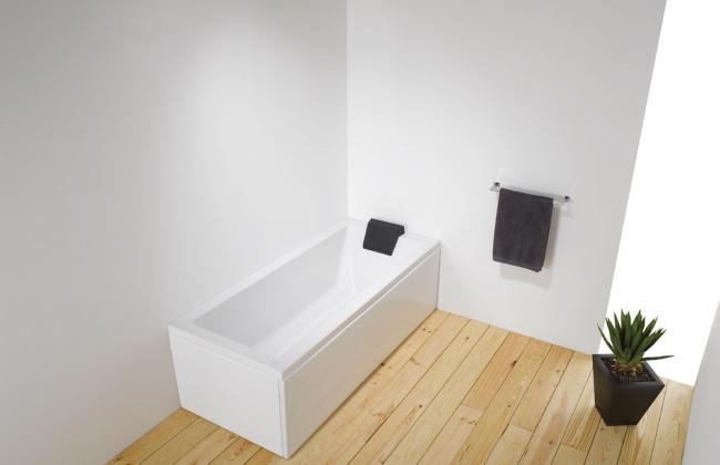 Vasca vertice 150x70 - Vasca da bagno 150x70 ...
