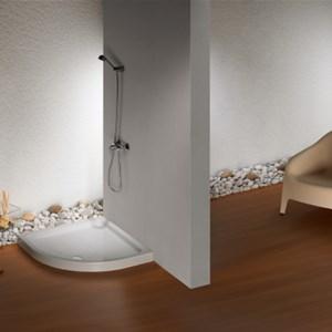 Piatti doccia angolo, acquista online