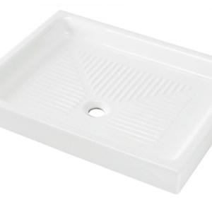 Piatto Doccia 90x80 Ceramica.Piatti Doccia Vendita Online Prezzi E Offerte