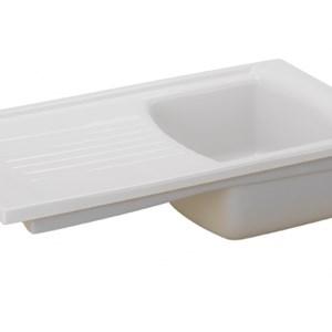Lavelli cucina: lavello cucina prezzi