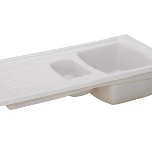 Lavabi Da Cucina Ceramica.Lavello Cucina In Ceramica Vendita Online