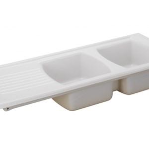 Lavabi Da Cucina Ceramica.Lavelli Da Cucina Vendita Online