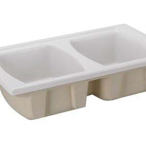 Lavello cucina in ceramica vendita online