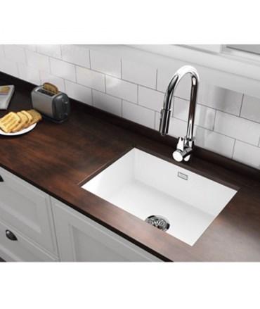lavello da cucina valet 59x46 - vendita online