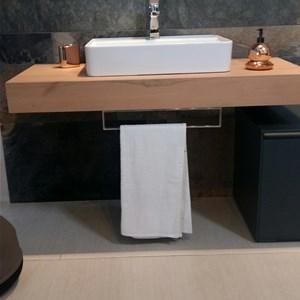 Mobile bagno lavabo: scegli i mobili con lavabo