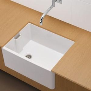 Lavabi appoggio per il bagno online