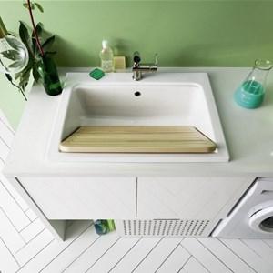 Offerte Lavatoio Per Lavanderia.Lavatoio Ceramica E Altro Vendita Online