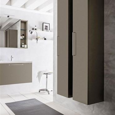 Arbi arredobagno per il bagno e la lavanderia