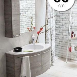 Arredo bagno online - mobili bagno