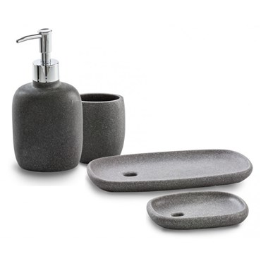 dispenser zen grey cipì