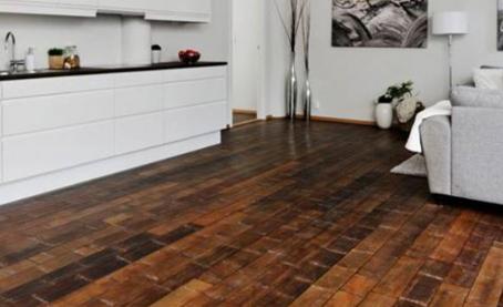 Moso pavimenti in bamboo vendita online